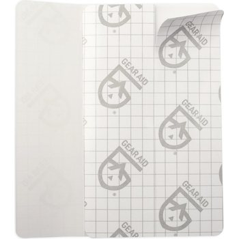 GearAid Tenacious Tape Flex Patches TPU