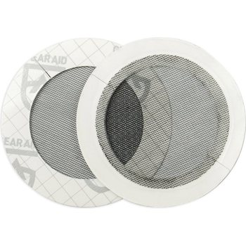 GearAid Tenacious Tape Mosquito Net Repair