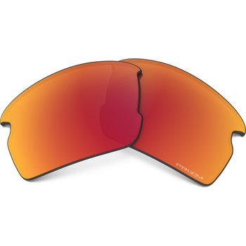 Oakley Flak 2.0 Replacement Lens Kit Prizm Ruby