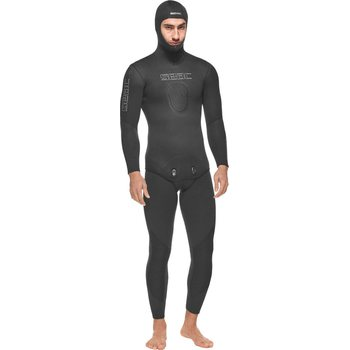 Seacsub Race Flex Comfort Vest + Pant Man 5mm