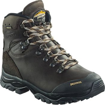 Women's Hiking Boots with Shell