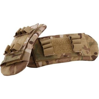 First Spear Armor Carrier Shoulder Pads - Comfort