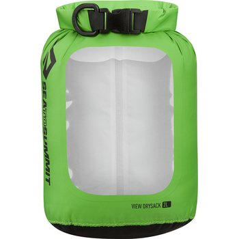 Sea to Summit View Dry Sack 2L