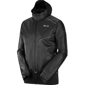 Salomon S-Lab Motionfit 360 Jacket Men