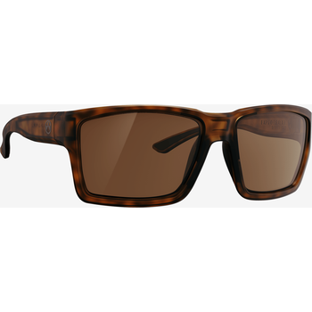 Magpul Explorer XL, Polarized Tortoise / Bronze