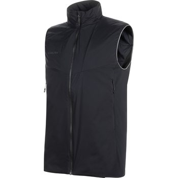 Mammut Rime Light In Flex Vest Men
