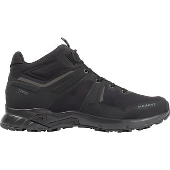 Mammut Ultimate Pro Mid GTX Men