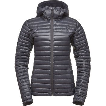 Black Diamond Forge Down Hoody Womens