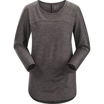 Arc'teryx Joni 3/4 Sleeve Top