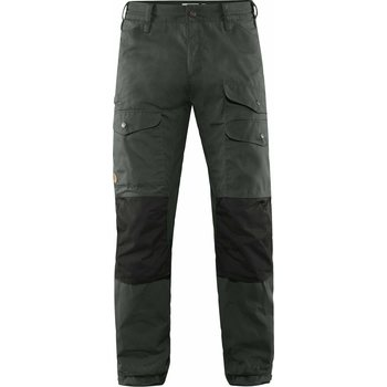 Fjällräven Vidda Pro Ventilated Trousers M Regular