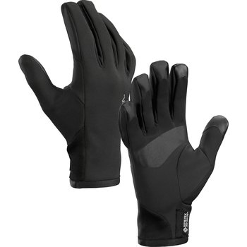 Arc'teryx Venta Glove Revised