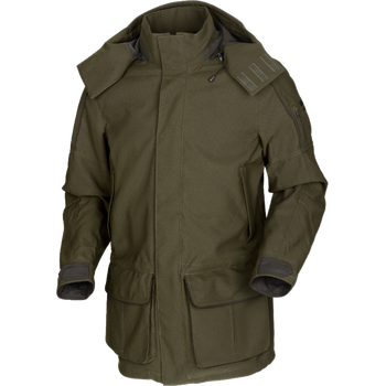 Härkila Pro Hunter Endure Jacket