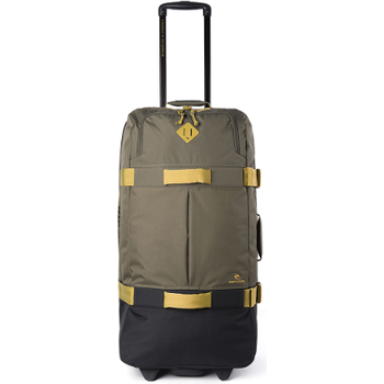 Rip Curl F-Light Global Stacka M Travel Bag