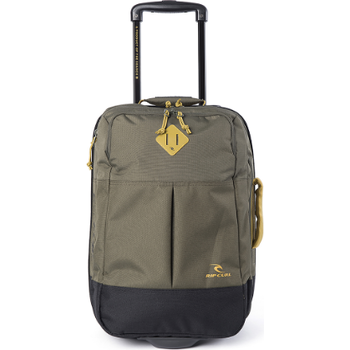 Rip Curl F-Light Cabin Stacka M Travel Bag
