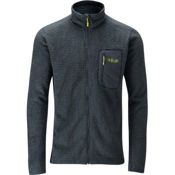 RAB Alpha Flash Jacket Mens