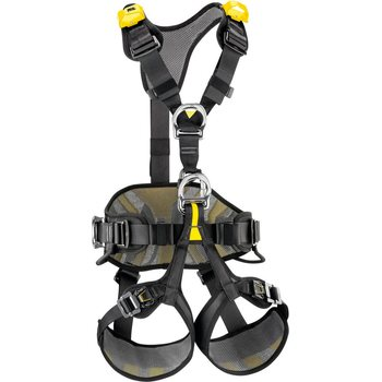 Petzl Avao Bod Fast