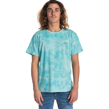 Rip Curl Pacifico Short Sleeve Tee, Light Green, L