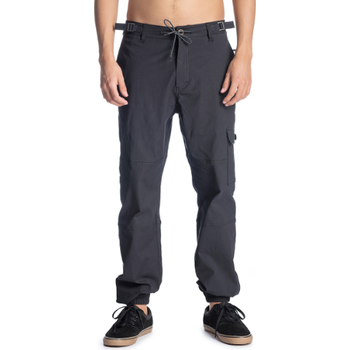 Rip Curl Break Pant, Black, 30
