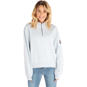 Rip Curl 80s Pop Over Fleece