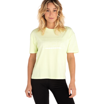 Rip Curl Epic Heights Tee