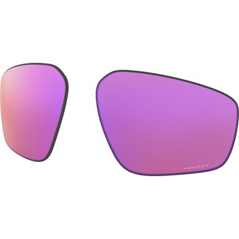 Oakley Field Jacket Repl Lens Kit, Prizm Trail