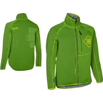 ION Cruise Jacket