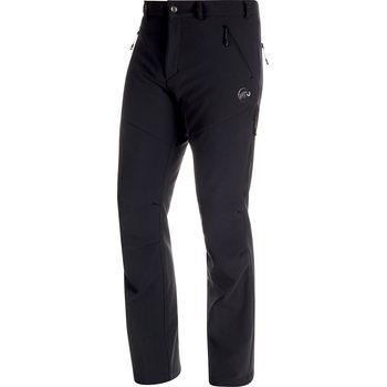 Mammut Winter Hiking SO Pants Men