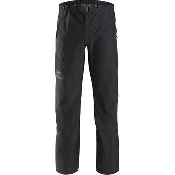 Arc'teryx Beta AR Pant Men's
