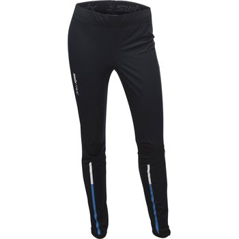 Swix Triac 3.0 Pants W, Black, M