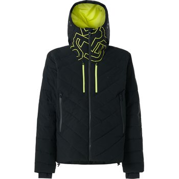 Oakley Great Scott Insulated 15K Jacket