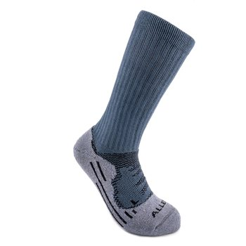 Alles Mooi Tracker Women's Socks