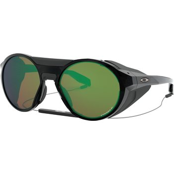 Oakley Clifden, Black Ink w/ Prizm Shallow H2O Polarized