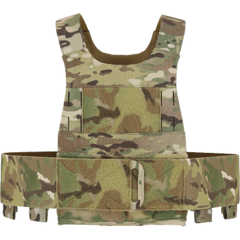 Ferro Concepts Slickster Low Profile Plate Carrier