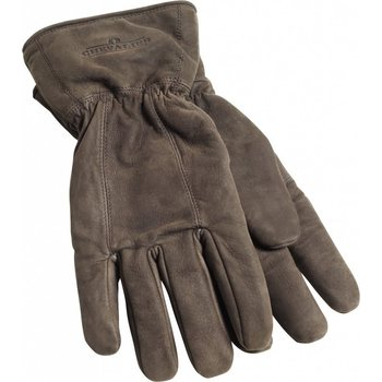 Chevalier Aragon Leather Glove