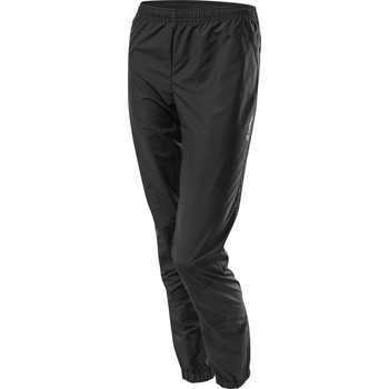 Löffler Functional Pants Basic Micro Women's, Black, 38