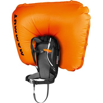 Mammut Pro Removable Airbag 3.0 (R.A.S.)