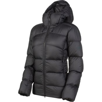 Mammut Meron IN Hooded Jacket Women