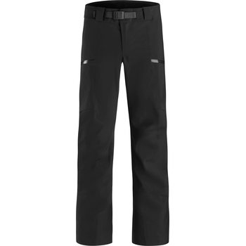 Arc'teryx Sabre AR Pant Men's, Black, S