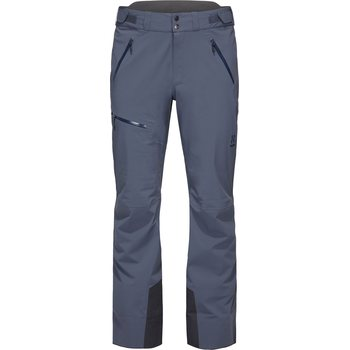 Haglöfs Stipe Pant Men, Mineral, XL