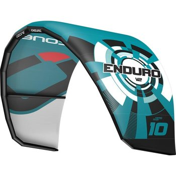 Ozone Enduro V2 Kite Only 11m²