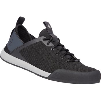 Black Diamond Session Men's Shoes