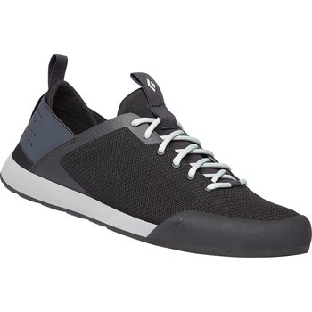 Black Diamond Session Women's Shoes