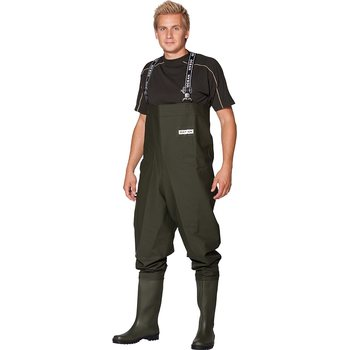 Ocean Original Waders