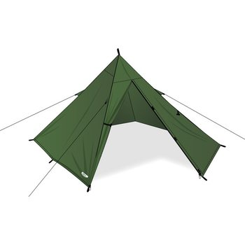 DD Hammocks DD SuperLight Pyramid Tent