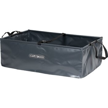 Ortlieb Foldable Car Boot Liner