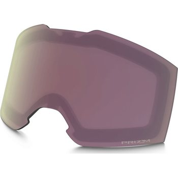 Oakley Fall Line XL Replacement Lens, Prizm Hi Pink