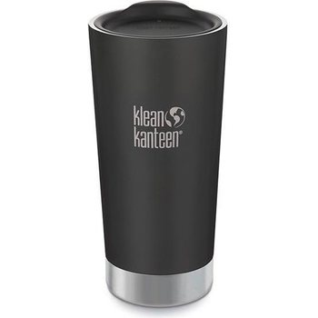 Klean Kanteen Insulated Tumbler 592ml