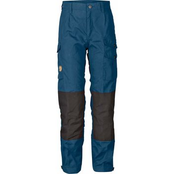 Children's Trekking Pants