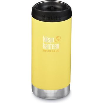 Klean Kanteen Insulated TKWide 355 ml