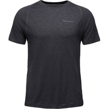Black Diamond Rhythm Tee Men's